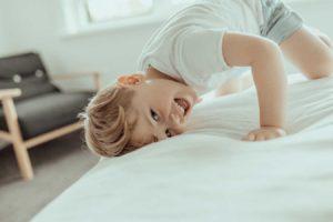 motherhood-photography-mothers-day-gift-1