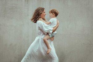 motherhood-photography-mothers-day-gift-4