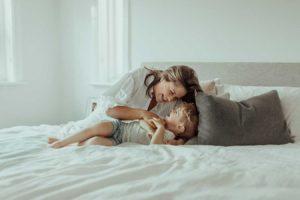 motherhood-photography-mothers-day-gift-5